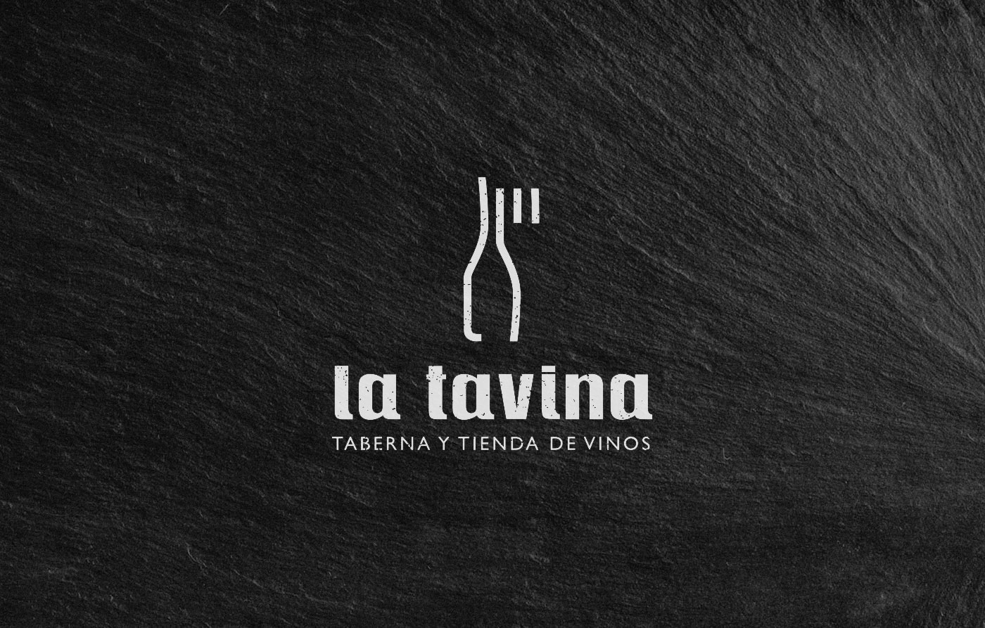 logo-la-tavina_pizarra