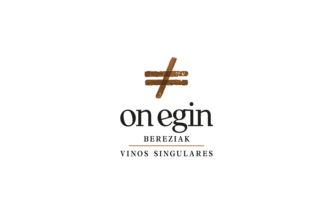 logo-on-egin icono grafico